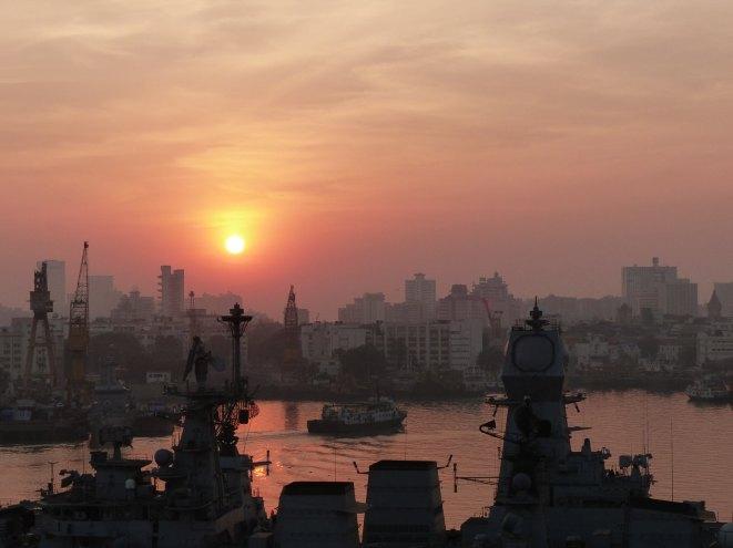 mumbai-skyline-sonnenuntergang-2