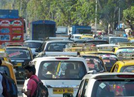mumbai-strasse-verkehr-3