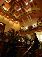 mumbai-taj_mahal_palace_hotel-2
