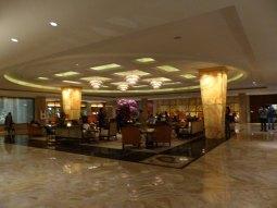 mumbai-taj_mahal_palace_hotel-3