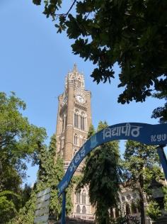 mumbai-universitaet-1