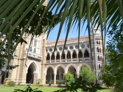 mumbai-universitaet-2
