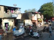 mumbai-wohngebaeude