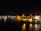 Oman-Muscat-Hafen-Sonnenuntergang-5