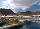 Oman-Muscat-Marina-2