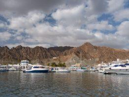 Oman-Muscat-Marina-3
