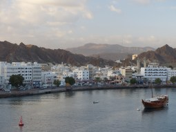 Oman-Muscat-Matrah-Hafen-1