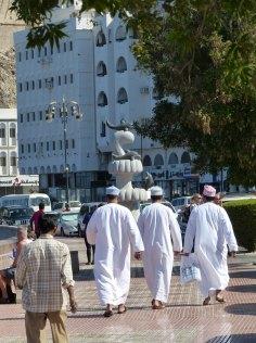 Oman-Muscat-Matrah-Promenade-1