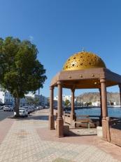 Oman-Muscat-Matrah-Promenade-2
