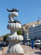 Oman-Muscat-Matrah-Promenade-3