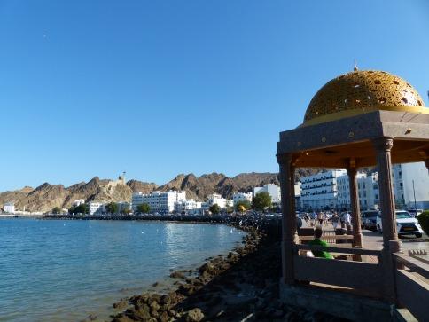 Oman-Muscat-Matrah-Promenade-4