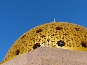 Oman-Muscat-Matrah-Promenade-6