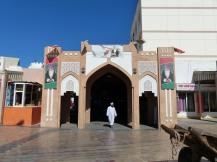 Oman-Muscat-Matrah-Souq-4