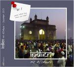 AIDA Orient-Indien 2015 - Teil 1