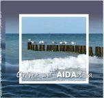 AIDA Ostsee 2015