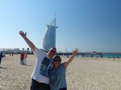 Dubai-Burj_al_arab-Strand