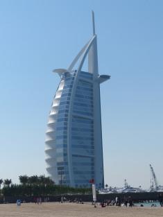 Dubai-Burj_al_arab