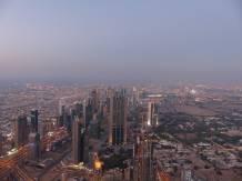Dubai-Burj_Khalifa-Aussicht_2