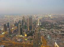 Dubai-Burj_Khalifa-Aussicht_3