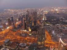 Dubai-Burj_Khalifa-Aussicht_4
