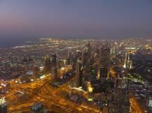 Dubai-Burj_Khalifa-Aussicht_5