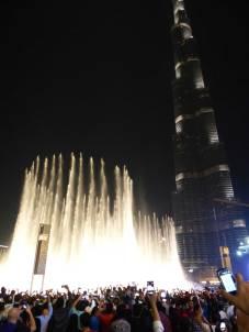 Dubai-Burj_Khalifa-Fontaene