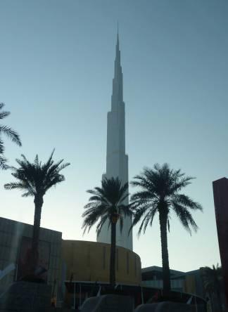 Dubai-Burj_Khalifa