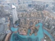 Dubai-Burj_Khalifa_Aussicht_1