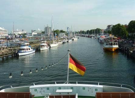 Wanemuende-Hafen-2