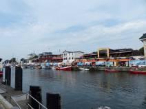 Warnemuende-Hafen-1
