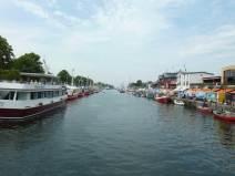 Warnemuende-Hafen-3