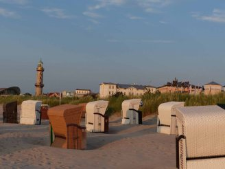 Warnemuende-Strand-1