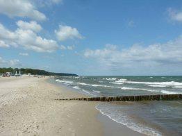 Warnemuende-Strand-3