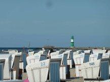 Warnemuende-Strand-7
