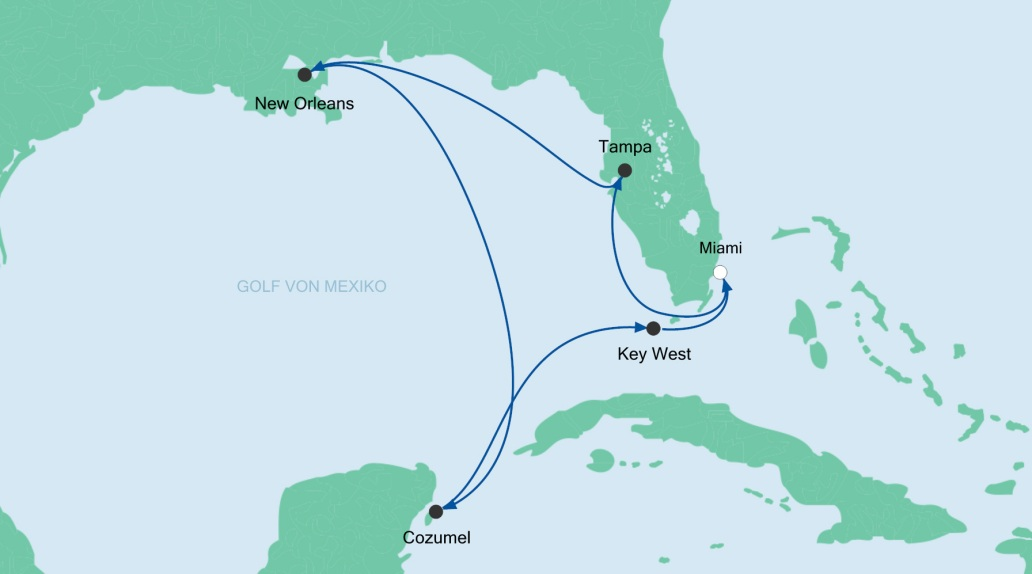 aida-route-florida-sudstaaten-mexiko