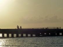 Cozumel-Hafen-1