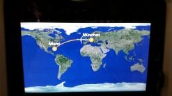 Flug-Muenchen-Miami