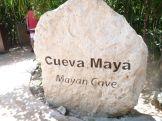 Mexiko-Xel_Ha-Maya_Cuevas-4