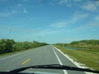Miami-Everglades-4