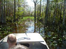 Miami-Everglades-9