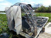 Miami-Everglades-Propellerboot-1