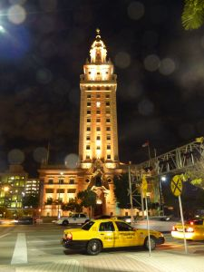 Miami-Freedom_Tower