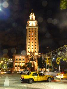 Miami-Freedom_Tower