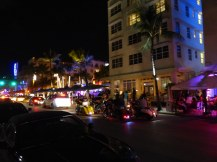 Miami-OceanDrive-2