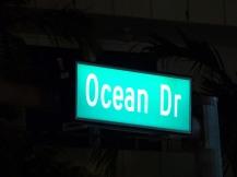 Miami-OceanDrive-3