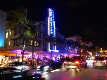 Miami-OceanDrive-4