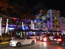 Miami-OceanDrive-5
