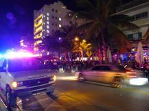 Miami-OceanDrive-6
