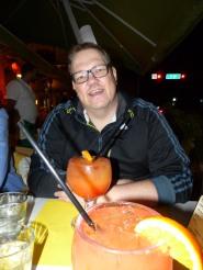 Miami-OceanDrive-Cocktail-1