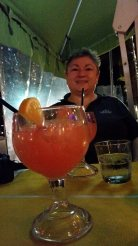 Miami-OceanDrive-Cocktail-2